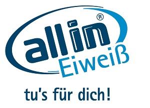 AllinLogo