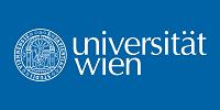 Uni Logo 2016 weiss vorschaubild