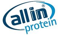 Allin Logo