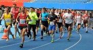 0000000000 - herbstamarathon 2014 - start