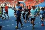 herbstmarathon1