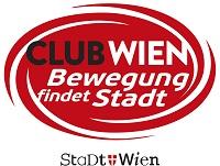 RZ CLUB WIEN BFS stadtwien logo