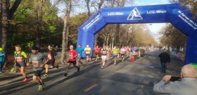 herbstmarathon2020