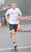 marathon 2012 - 3. 7km kai hher