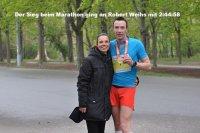sieger-marathon
