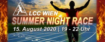 summer-night-race1